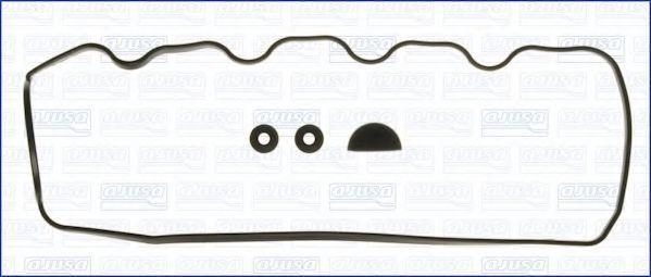 Прокладка клапанной крышки AJUSA 56012900