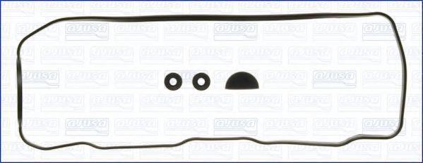 Прокладки комплект AJUSA 56013100