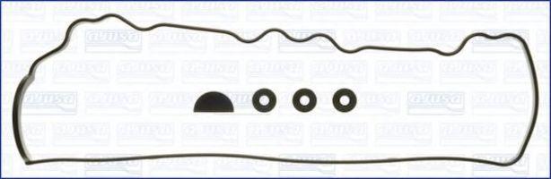 Прокладка клапанной крышки AJUSA 56013200