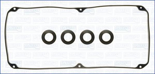 Комплект прокладок, крышка головки цилиндра AJUSA 56013600