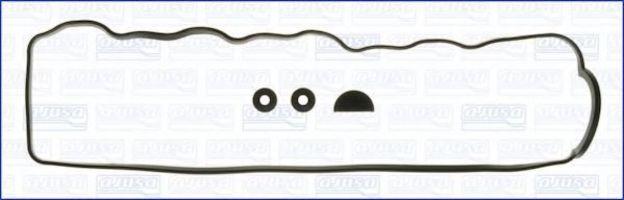 Прокладка клапанной крышки AJUSA 56013700