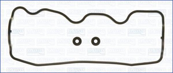 Прокладка клапанной крышки AJUSA 56013900