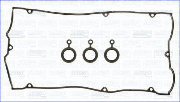 Прокладка клапанной крышки AJUSA 56014000