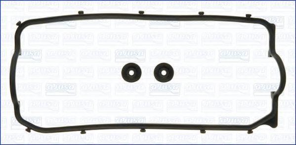 Прокладка клапанной крышки AJUSA 56015300