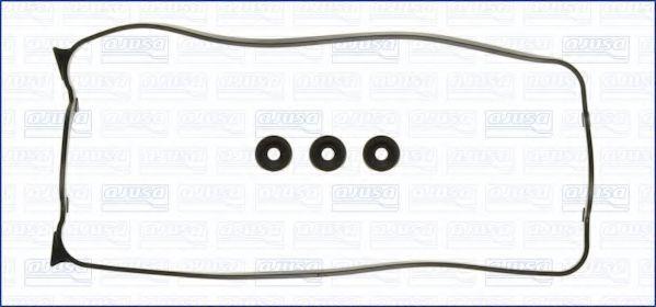 Прокладки комплект AJUSA 56015800
