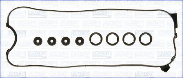 Прокладки комплект AJUSA 56016200