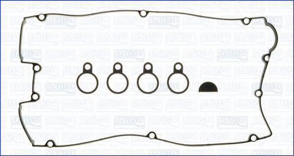 Прокладка клапанной крышки AJUSA 56016500