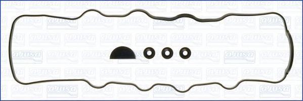 Прокладка клапанной крышки AJUSA 56016600