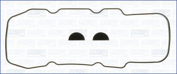Комплект прокладок, крышка головки цилиндра AJUSA 56016700