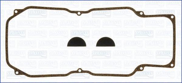 Прокладка клапанной крышки AJUSA 56016900