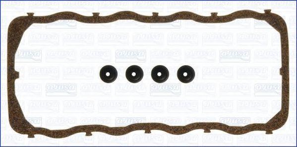 Прокладка клапанной крышки AJUSA 56019900