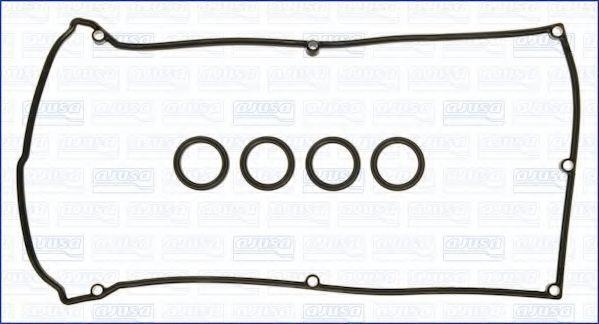 Комплект прокладок, крышка головки цилиндра AJUSA 56020000