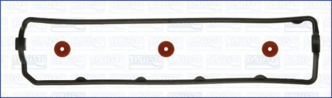 Прокладка клапанной крышки AJUSA 56020200