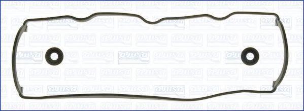 Прокладка клапанной крышки AJUSA 56020600