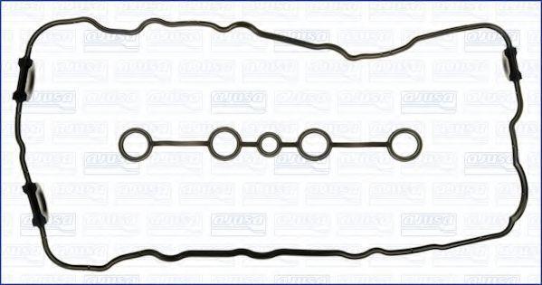 Купить Прокладка клапанной крышки AJUSA 56022100