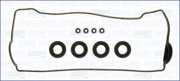 Купить Прокладка клапанной крышки AJUSA 56025200