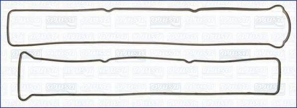 Комплект прокладок, крышка головки цилиндра AJUSA 56025600