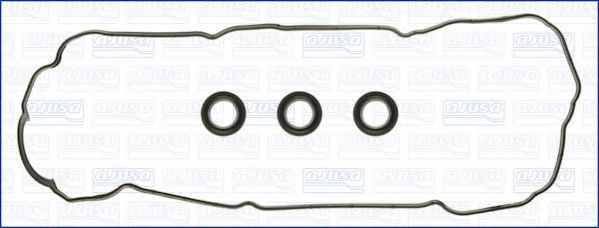 Прокладка клапанной крышки AJUSA 56025800