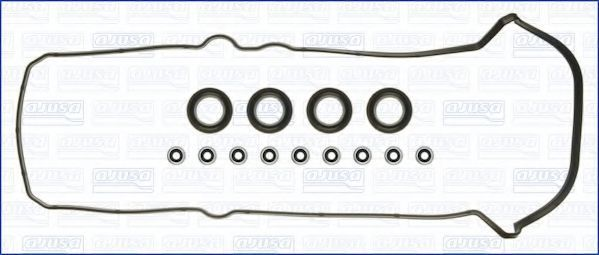 Прокладки комплект AJUSA 56025900