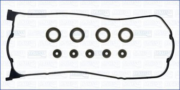 Прокладка клапанной крышки AJUSA 56026400