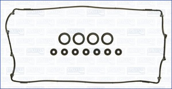 Прокладки комплект AJUSA 56026500