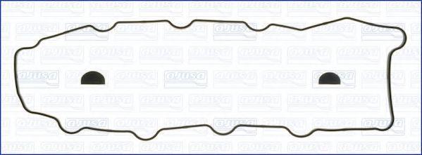 Прокладка клапанной крышки AJUSA 56028900