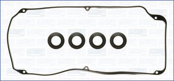 Прокладка клапанной крышки AJUSA 56029400