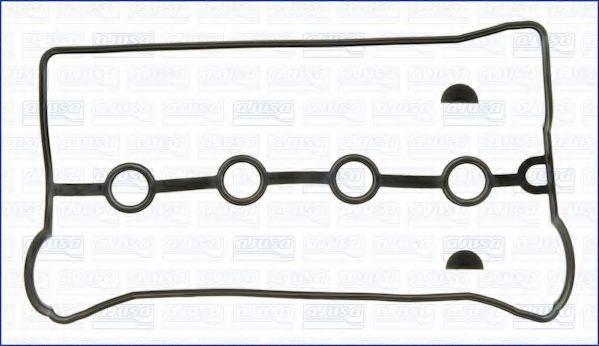 Прокладки комплект AJUSA 56029900