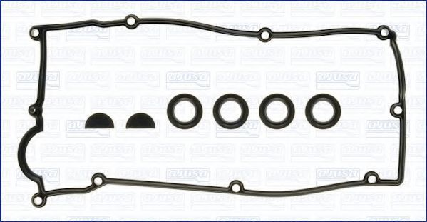 Прокладка клапанной крышки AJUSA 56030700