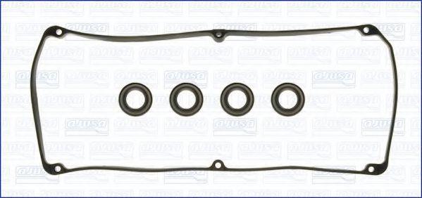 Прокладка клапанной крышки AJUSA 56031900