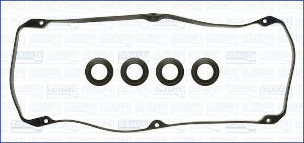 Купить Прокладка клапанной крышки AJUSA 56032000