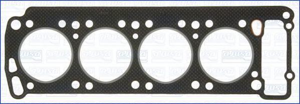 Прокладка, головка цилиндра AJUSA 10035200