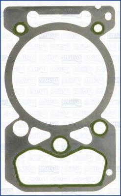 Прокладка ГБЦ AJUSA 10130200