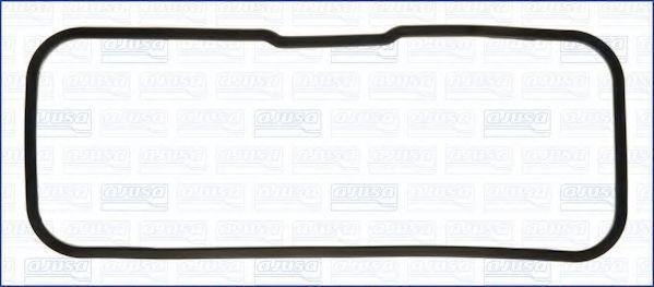 Прокладка, крышка головки цилиндра AJUSA 11000100