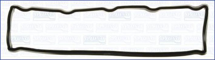 Прокладка клапанной крышки AJUSA 11000200