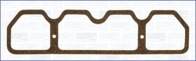 Прокладка, крышка головки цилиндра AJUSA 11003400