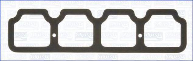 Прокладка клапанной крышки AJUSA 11003500