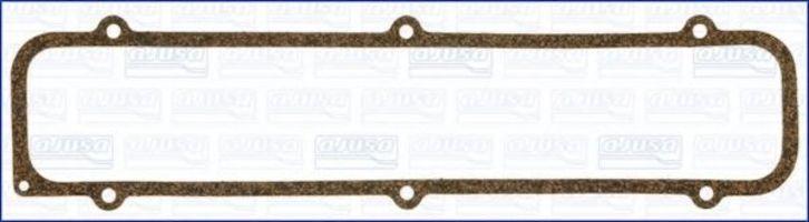 Прокладка клапанной крышки AJUSA 11004300