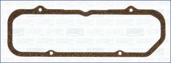 Прокладка клапанной крышки AJUSA 11005100