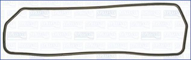Прокладка, крышка головки цилиндра AJUSA 11005200