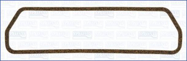 Прокладка, крышка головки цилиндра AJUSA 11005800
