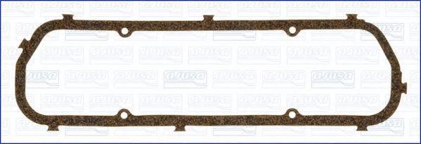 Прокладка клапанной крышки AJUSA 11007700