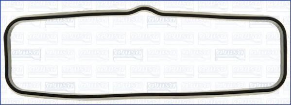 Прокладка, крышка головки цилиндра AJUSA 11010200