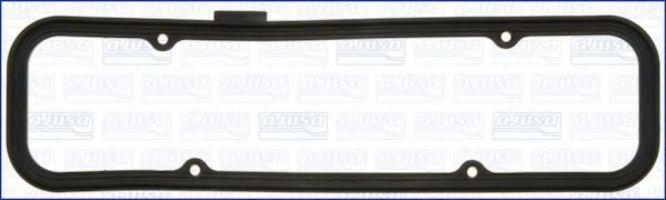 Прокладка, крышка головки цилиндра AJUSA 11010600