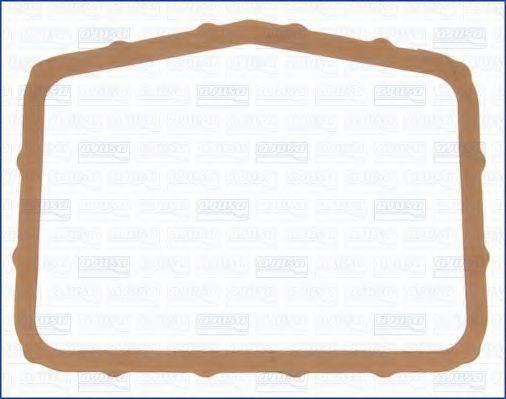 Прокладка, крышка головки цилиндра AJUSA 11011600