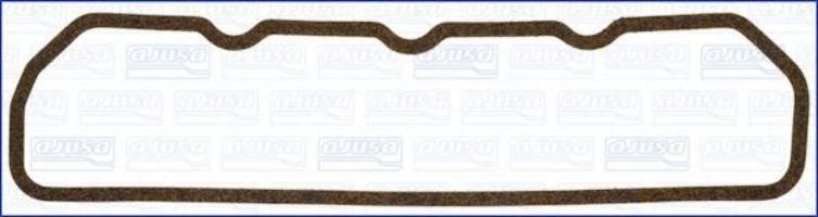 Прокладка, крышка головки цилиндра AJUSA 11012500