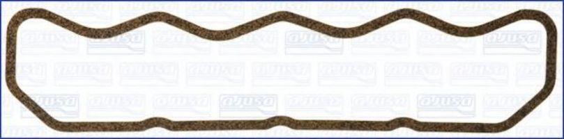Прокладка клапанной крышки AJUSA 11012600