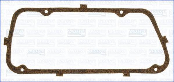 Прокладка, крышка головки цилиндра AJUSA 11013300