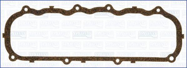 Прокладка клапанной крышки AJUSA 11014100