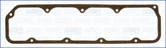 Прокладка клапанной крышки AJUSA 11015200